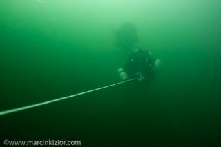 baltic_diving_0809_0003.jpg
