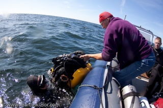 baltic_diving_0809_0004.jpg