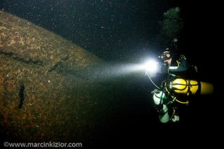 baltic_diving_0809_0013.jpg