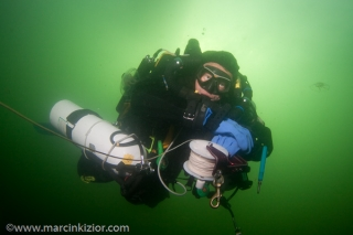 baltic_diving_0809_0020.jpg