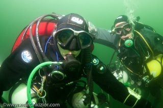 baltic_diving_0809_0021.jpg