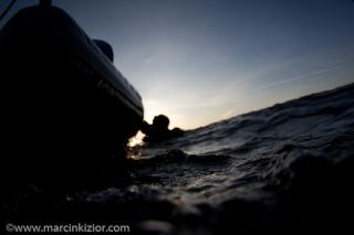baltic_diving_0809_0027.jpg
