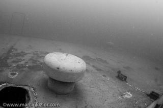 baltic_diving_0809_0041.jpg