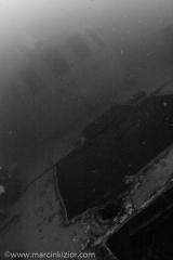 baltic_diving_0809_0046.jpg