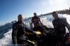 baltic_diving_0809_0002.jpg