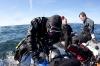 baltic_diving_0809_0005.jpg