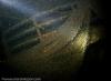 baltic_diving_0809_0006.jpg