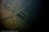 baltic_diving_0809_0012.jpg