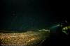 baltic_diving_0809_0014.jpg