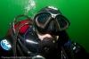 baltic_diving_0809_0019.jpg