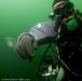baltic_diving_0809_0022.jpg