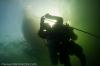 baltic_diving_0809_0026.jpg