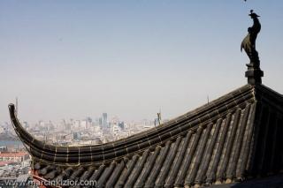 hangzhou_001.jpg