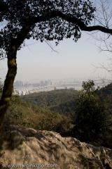 hangzhou_008.jpg