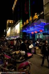 hangzhou_028.jpg