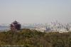 hangzhou_005.jpg
