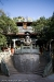 hangzhou_013.jpg