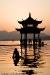 hangzhou_019.jpg