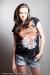 natalia_0012.jpg