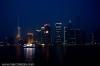 shanghai_46_002.jpg